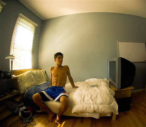 gay bedroom tumblr let s talk about sean o donnell