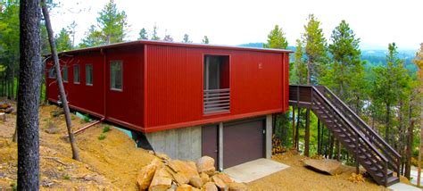 12 brilliant prefab homes that can be assembled in three prefab homes denver colorado house plan 2017