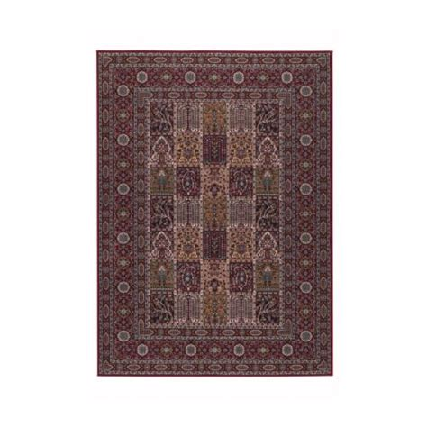 Ikea Area Rug | oriental contemporary area rugs from ikea rugs floors