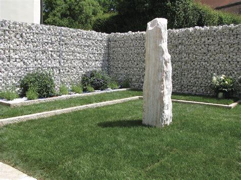 ausschreibungstexte garten und landschaftsbau gabionen systeme arcadia 174 pergone 174 f 252 r den garten und