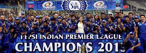 ipl 2017 mumbai team players mumbai indians squad and interested players in ipl