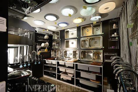 kitchen lighting stores kitchen lighting showroom 28 images ferguson bath