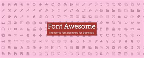 font design responsive let yourself feel the impression of web design responsive