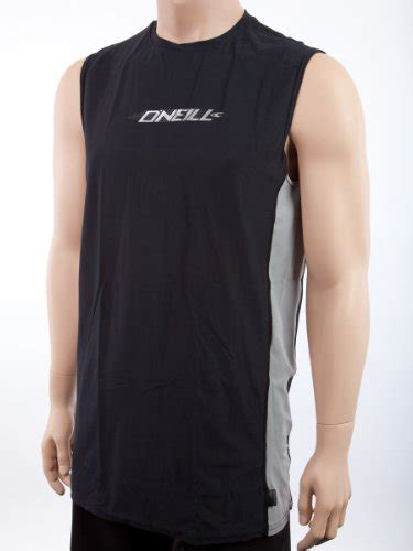 Blouse Wanita Big Size Allsize Fit To 3xl Bs1036 Murah best water shirts for big and 3xl 4xl 5xl swim shirt reviews