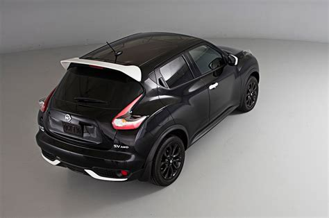 nissan black 2017 nissan juke reviews research new used models motor trend