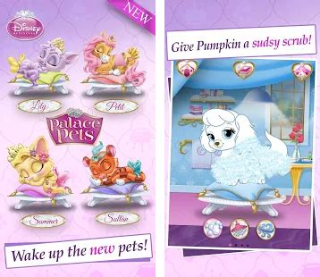 disney princess palace pets apk disney princess palace pets apk version 5 1 disneydigitalbooks palacepets goo