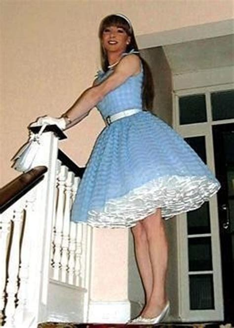 women wearing short sissy dresses petticoats pictures photos 96 best amazing petticoat fashions images on pinterest