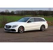 2016 C350 Mercedes Cost  2017 2018 Best Cars Reviews