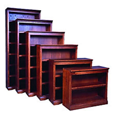 mission style office furniture officefurniture