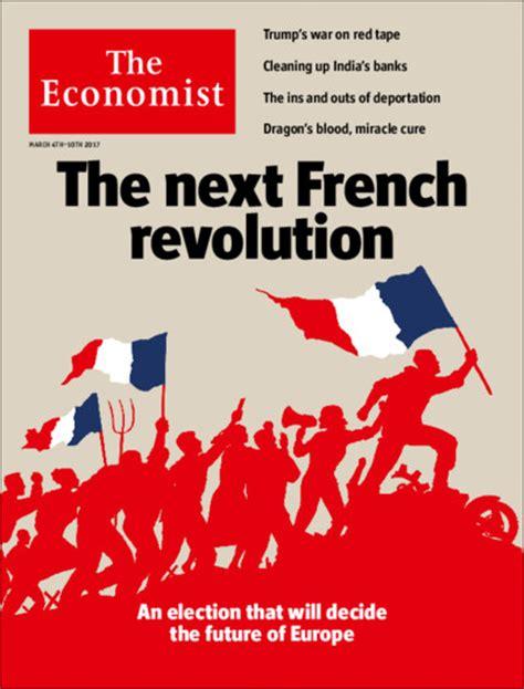Economist Mba 2017 by S Next Revolution