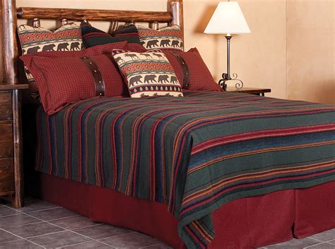 made in usa bedding made in usa duvet covers pillow western bedding rustic bedding western duvet rustic
