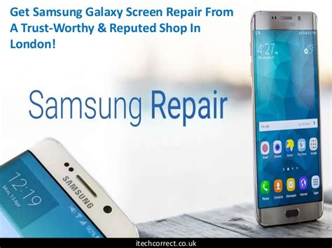 repair near me phone repair shop near me