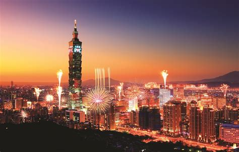 new year taiwan 2016 world design capital 2016 taipei five new ways to spend