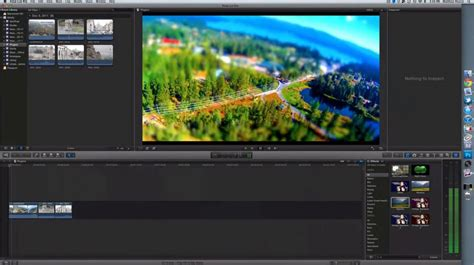 final cut pro download pc plugins for fcpx