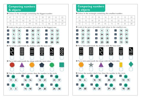 all worksheets 187 ks1 maths assessment worksheets