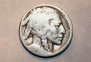 no date buffalo nickels why are some buffalo nickels