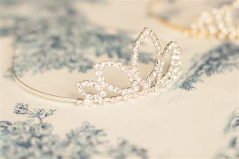 Mahkota Tiara Crown Bridal Shower Small With Veil Without Veil Sc0017 bachelorette tiara bachelorette veil tiara