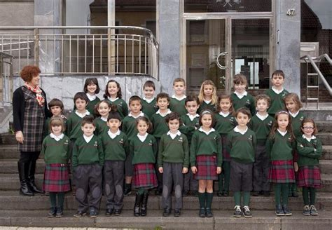 marina diaz fernandez instagram colegio loyola pp escolapios