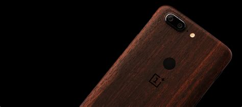 9skin Premium Skin Protector Oneplus X 3m Wood oneplus 5t skins wraps covers 187 dbrand