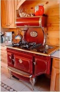 antique style kitchen appliances 17 best ideas about stove on antique