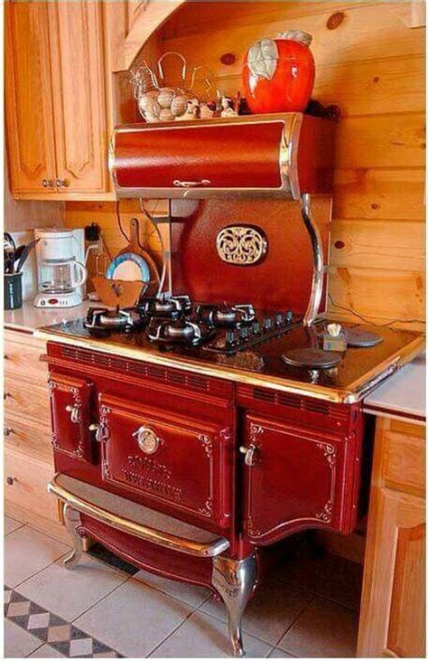 old fashioned kitchen appliances 17 best ideas about old stove on pinterest antique