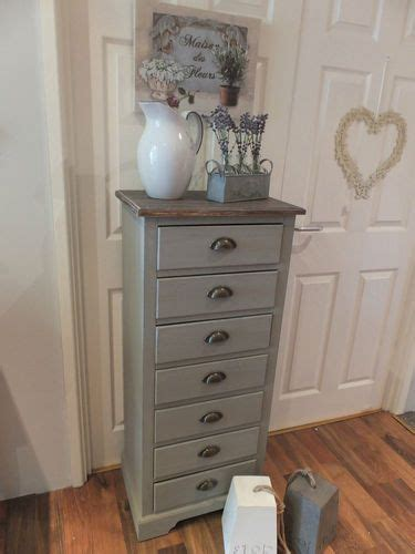 shabby chic boys bedroom best 25 tall dresser ideas on pinterest tall white