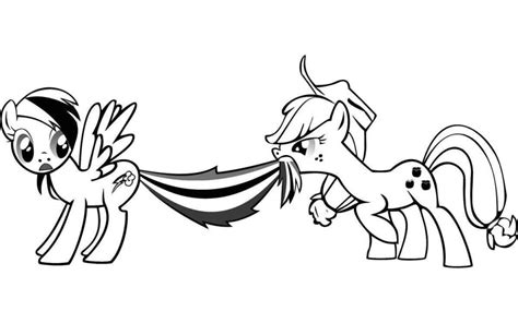 rainbow dash coloring pages online get this rainbow dash coloring pages to print online 4799