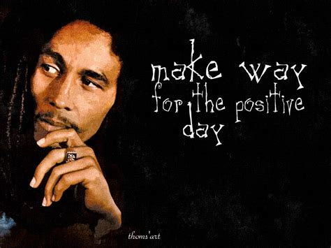 Bob Marley Quotes Bob Marley Quotes About Success Quotesgram