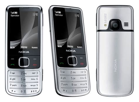 nokia all mobile models one stop solution for all mobile services nokia all