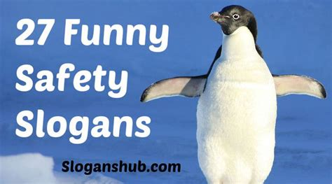 the 25 best safety slogans safety slogans www imgkid the image kid has it