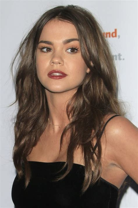 mia mitchell haircut maia mitchell short hair related keywords maia mitchell