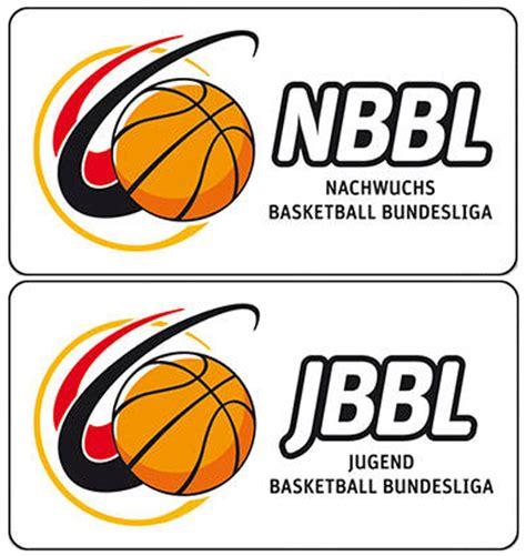 basketball bundesliga tabelle rasta vechta quot der geilste club der welt quot weitere