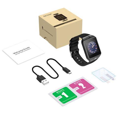 Smart Dz09 Smart U9 Apple I Android dz09 u8 smartwatch intelligent smart sport sim digital electronics wrist phone with