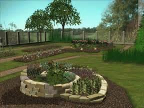 gartengestalter kostenlos 3d traumgarten designer freeware de