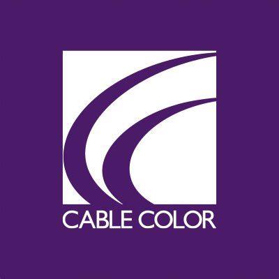 cable color cable color on quot nuestros horarios de atenci 243 n