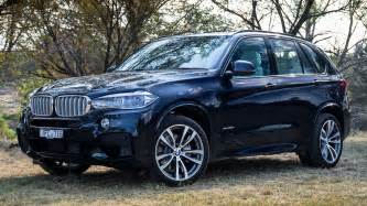 Bmw X5 Sport Bmw X5 40e M Sport 2016 Au Wallpapers And Hd Images