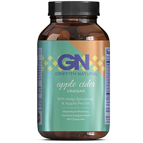 Weight Loss Detox Vitamin Shoppe by Apple Cider Vinegar Weight Loss Detox Supplement