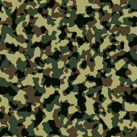 army fatigue pattern photoshop camouflage pattern www pixshark com images galleries