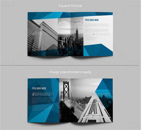 architecture brochure templates free architecture brochure template 40 free psd pdf eps indesign format free