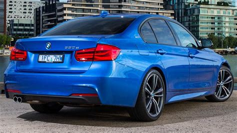 bmw  hybrid  review carsguide