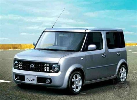cube like cars 2016 nissan cube redesign price interior release date