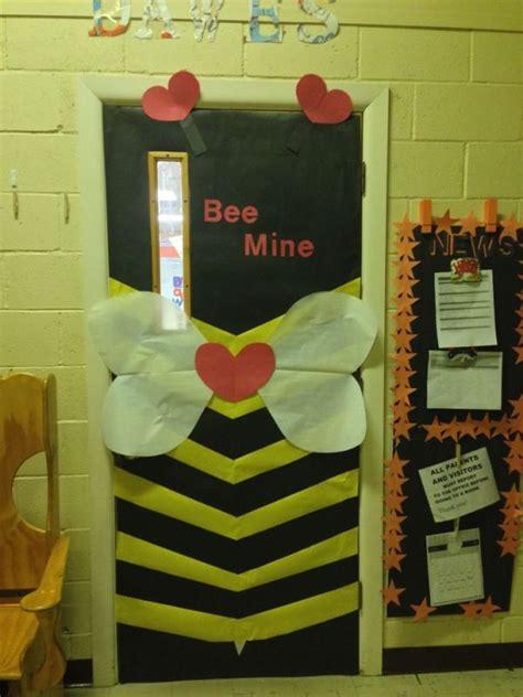 classroom valentines decorations ideas decoration love