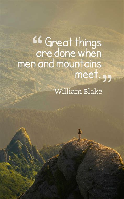 38 Best Images About 38 best mountain quotes and sayings with images
