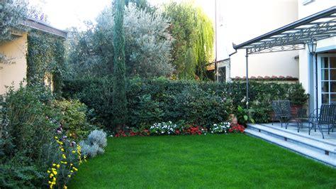 giardini toscana progettazione realizzazione piccoli giardini mati 1909