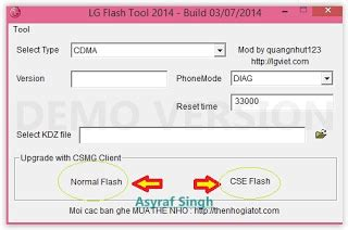 Baterai Hp Lg L70 tutorial flash lg l70 dual d325 worked trust me android guide
