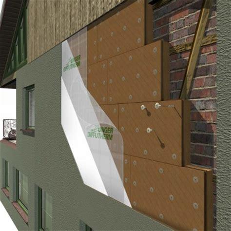 Putz Farbe Innen 189 by Wdvs F 252 R Unebene Fassadenfl 228 Chen Altbau News Produkte