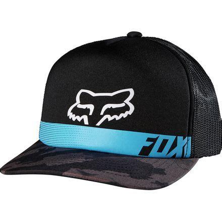Fox Desain Kaos by Fox Racing Kaos Snapback Hat Motosport Legacy Url