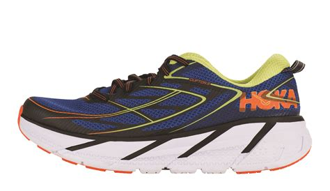 best athletic shoes for bunions 7 best running shoes for bunions