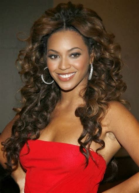 curly hairstyles style samba beyonce tight curly hairstyles short curly hairstyles
