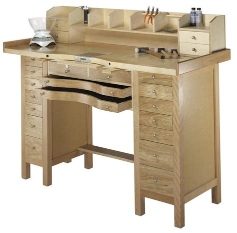 jewelers work bench 24 best build your dream jeweler s bench images on